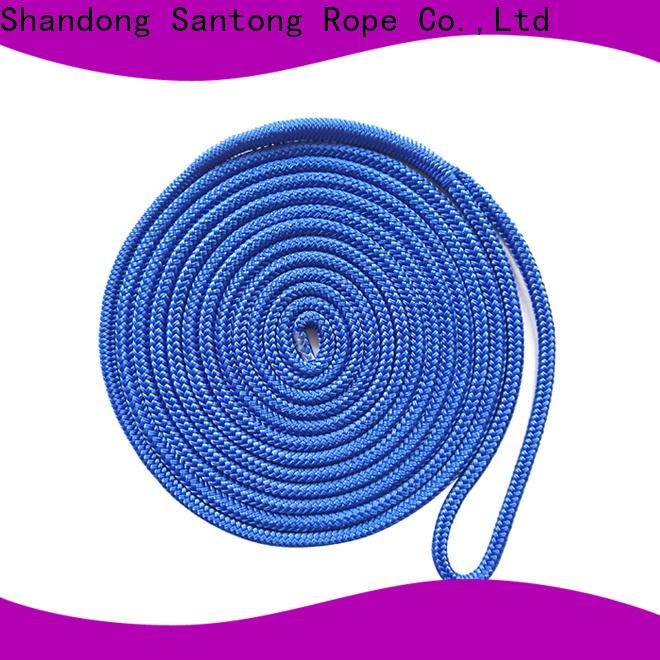 SanTong pp rope online for wake boarding