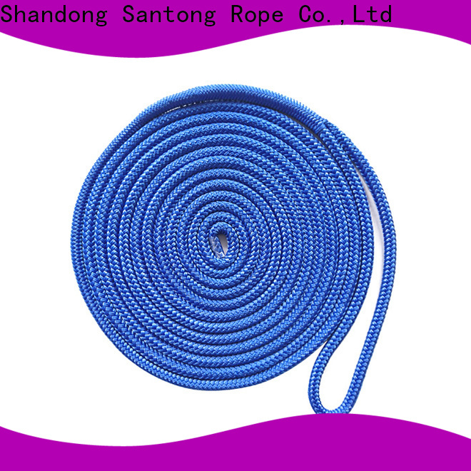 SanTong pp rope online for wake boarding