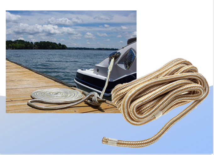 SanTong stronger boat rope factory price for skiing-1
