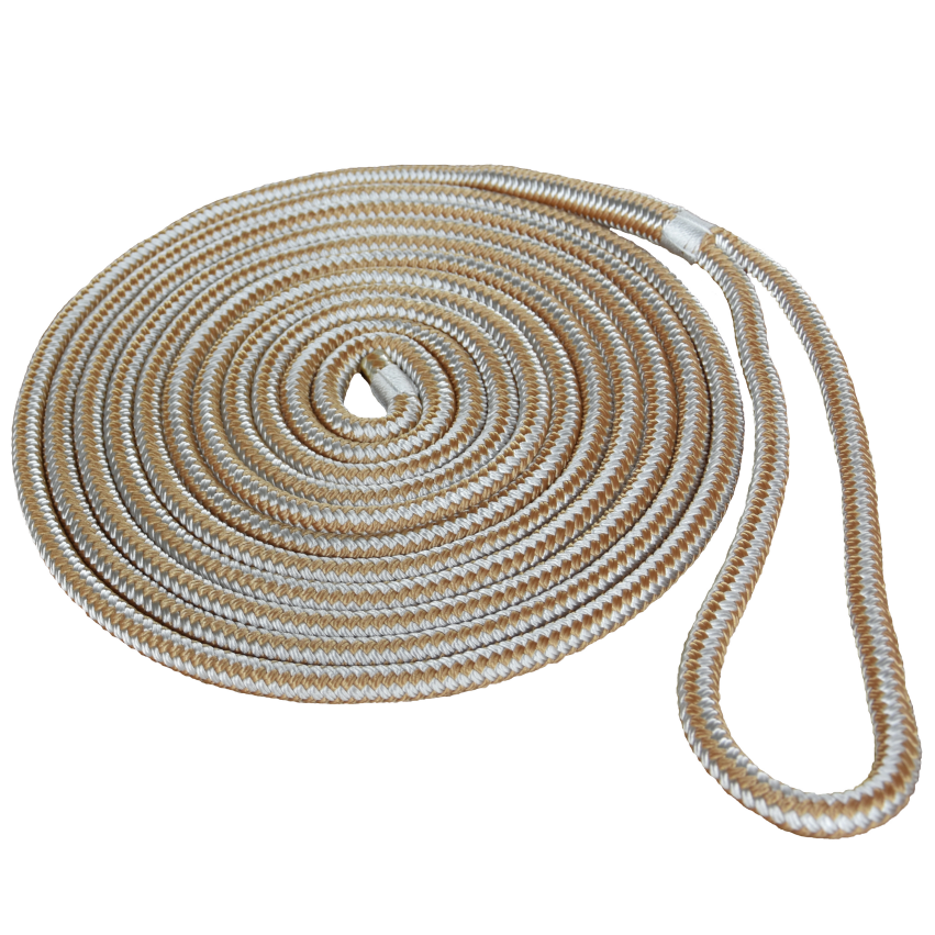 SanTong stronger boat rope factory price for skiing-2