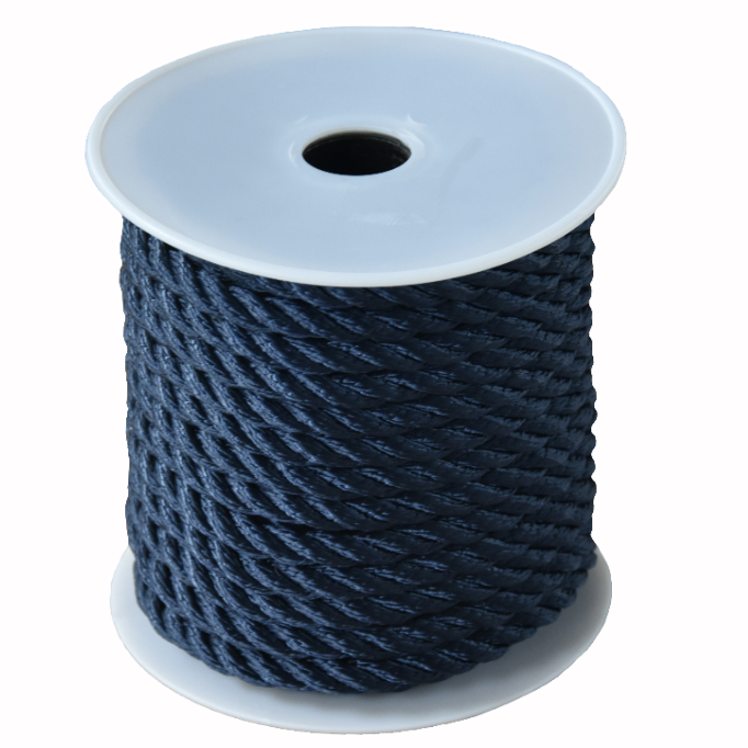 professional twisted rope factory price for gas-3