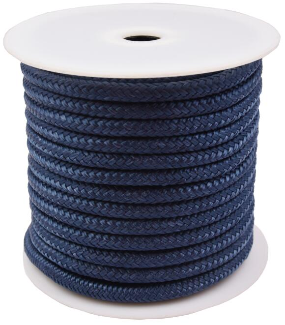 SanTong professional twisted rope at discount-2