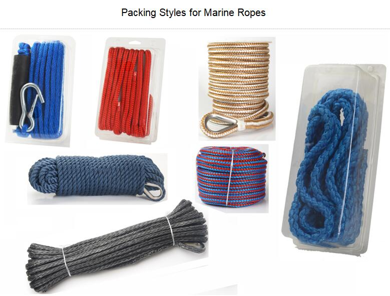 SanTong professional twisted rope at discount-3