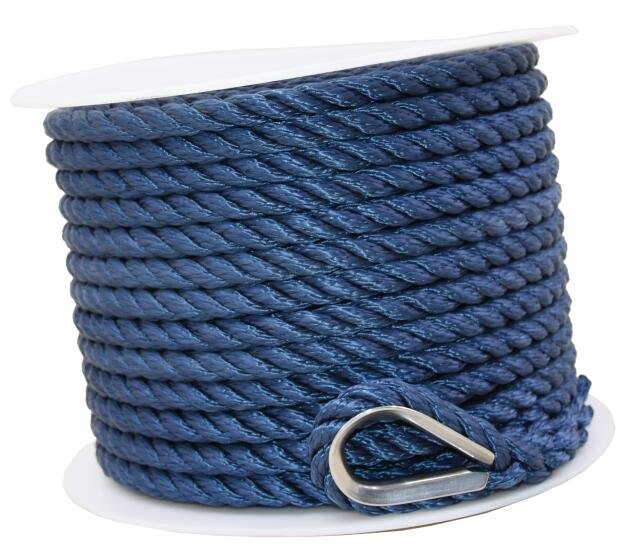 SanTong good quality anchor ropes supplier for oil-3