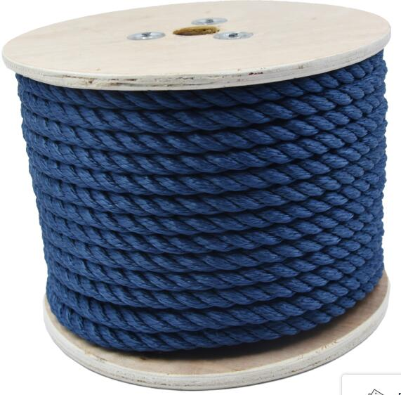 SanTong good quality anchor ropes supplier for oil-4