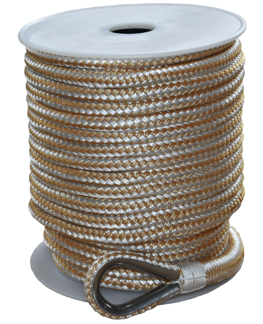 SanTong professional anchor rope supplier for gas-7