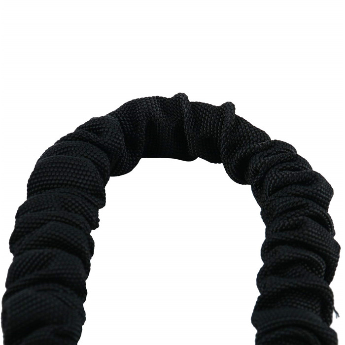 bungee cord snubber shockles line boat chain accessories towing rope