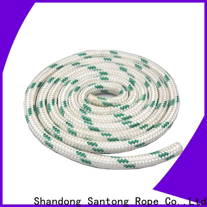 durable ropes inquire now for sailing
