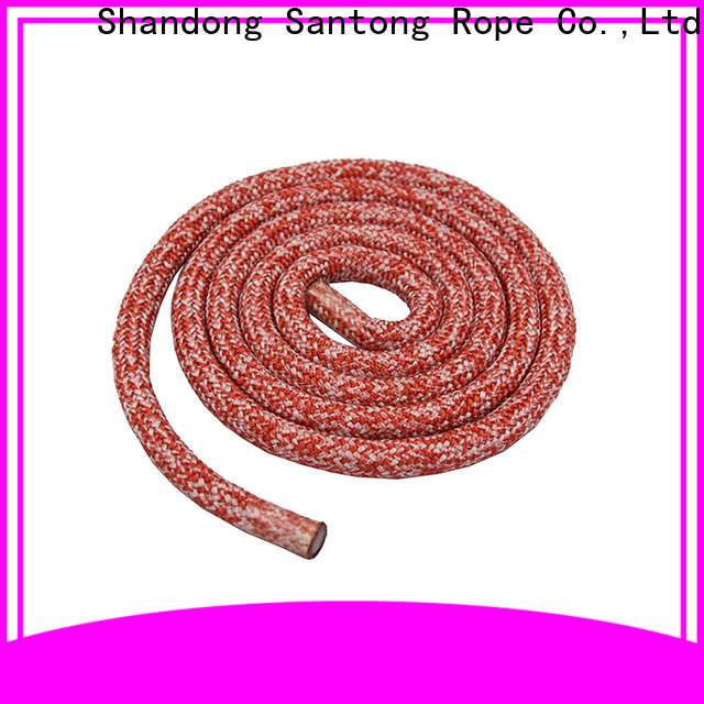 durable sailboat rope inquire now for sailing