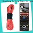 SanTong high quality rope supply directly sale for car