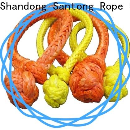 SanTong