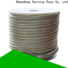 SanTong professional anchor rope supplier for gas