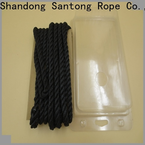 light twisted rope inquire now for prevent damage from jetties