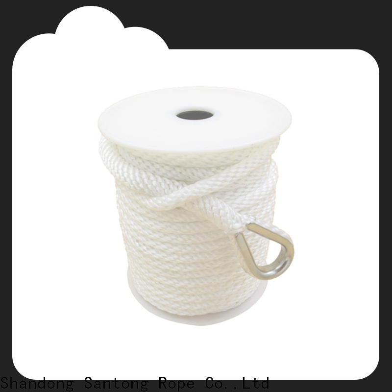 SanTong long lasting rope suppliers supplier