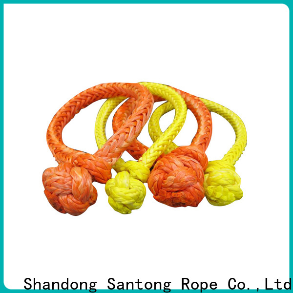 SanTong rope manufacturers from China for daily life