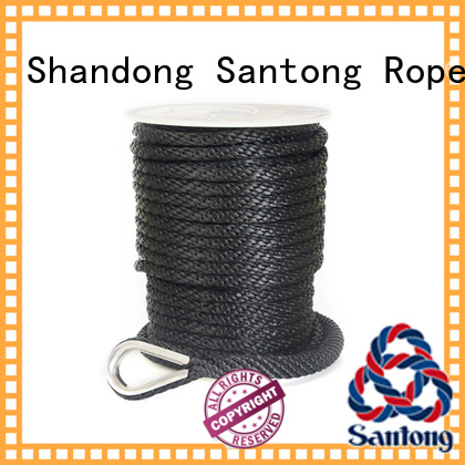 good quality anchor rope types at discount