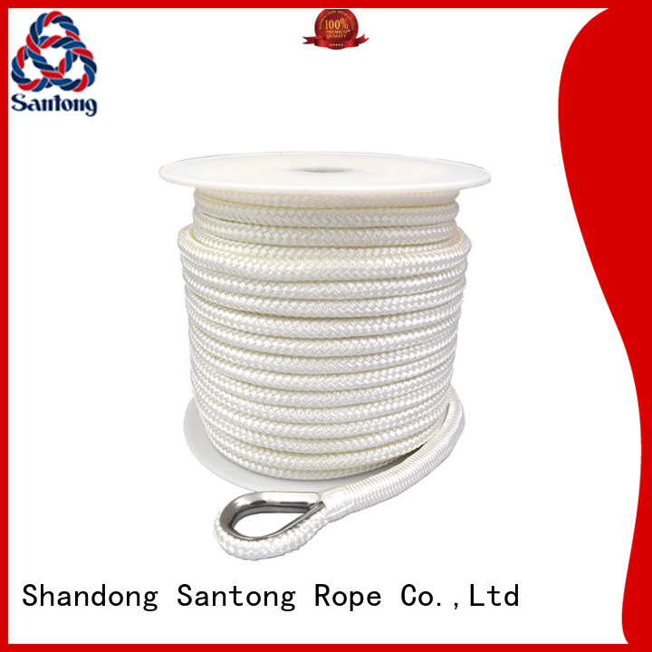 SanTong twisted rope at discount