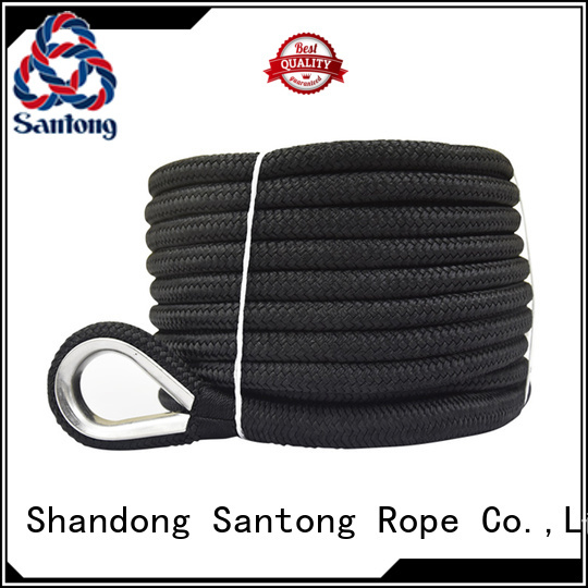 good quality anchor line for sale at discount for oil