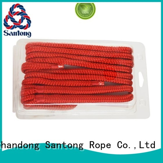 multifunction pp rope solid inquire now for prevent damage from jetties