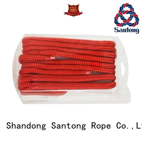 practical nylon rope fender design for pilings