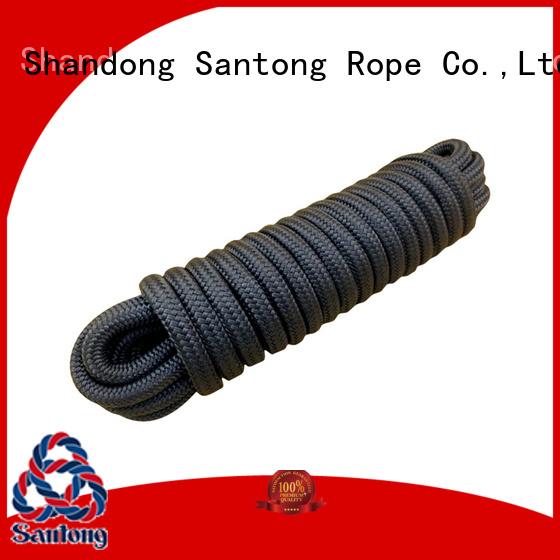 SanTong professional hammock rope supplier for garden