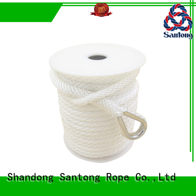 SanTong rope rope suppliers factory price