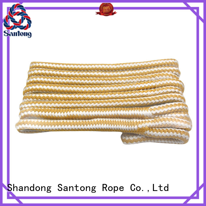 multifunction nylon rope inquire now for prevent damage from jetties