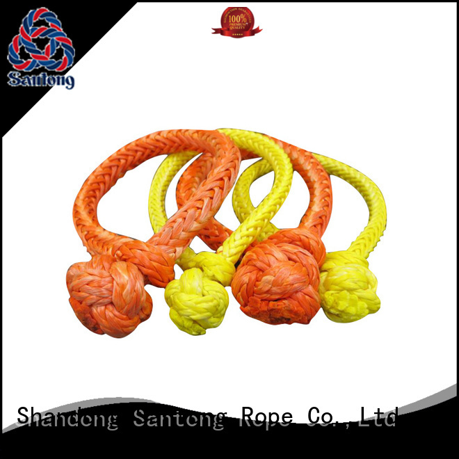 stronger rope manufacturers customized for outdoor