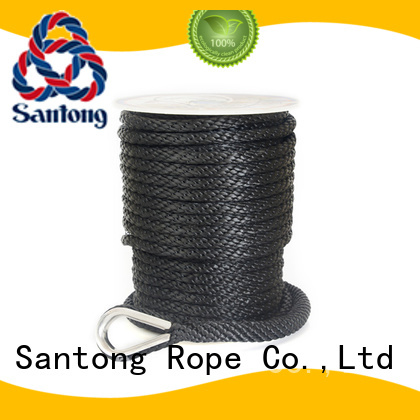 long lasting rope suppliers at discount for gas