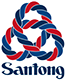SanTong Array image2