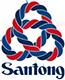 Logo | SanTong Ropes