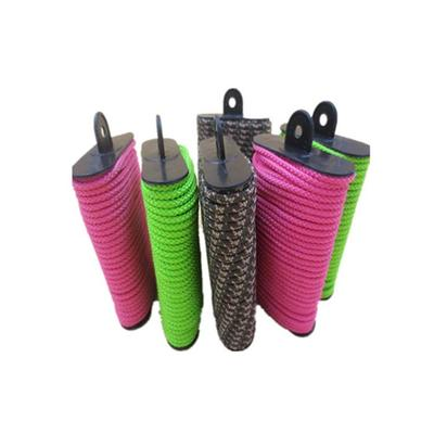 MFP Braided Household Utility Rope dry rope