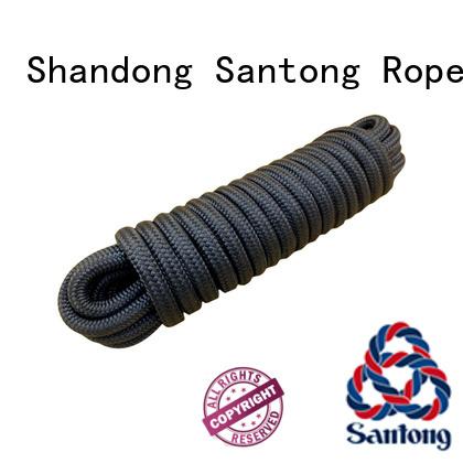 SanTong nylon hammock rope personalized for garden