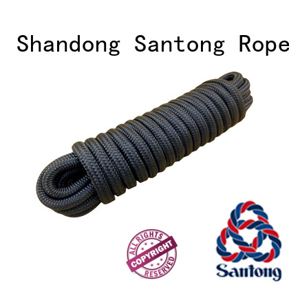 SanTong nylon hammock rope personalized for garden