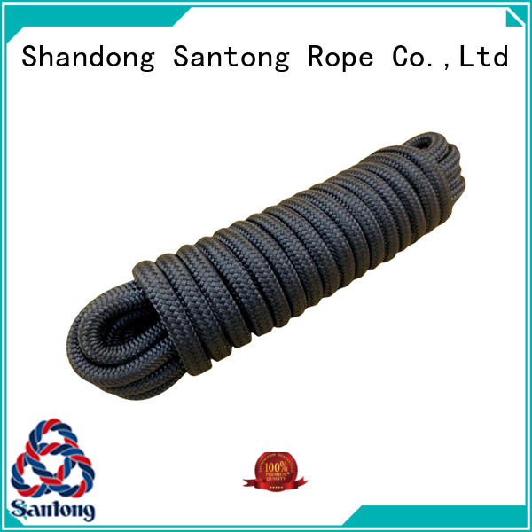 abrasion resistance rope supply wholesale for tent