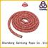 nylon rope rope for boat SanTong
