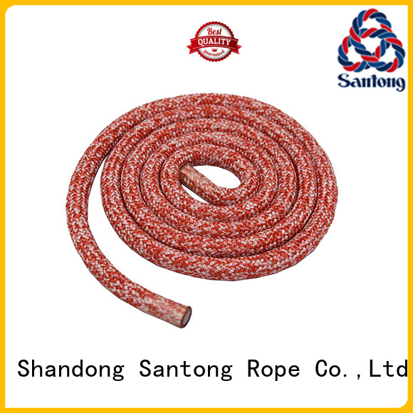 nylon rope rope for boat SanTong
