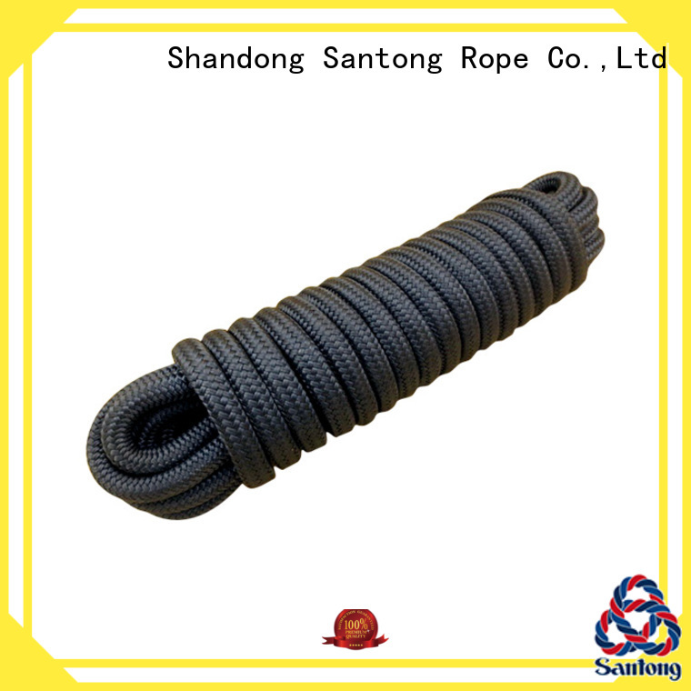 SanTong colorful tent rope manufacturers wholesale for garden