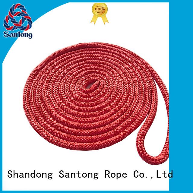 SanTong pp rope online for skiing