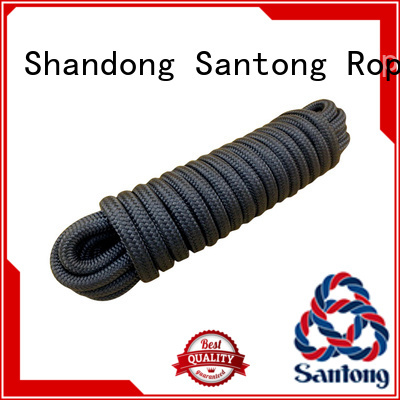 abrasion resistance hammock rope strand personalized for garden