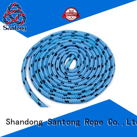 SanTong sailing rope inquire now for boat
