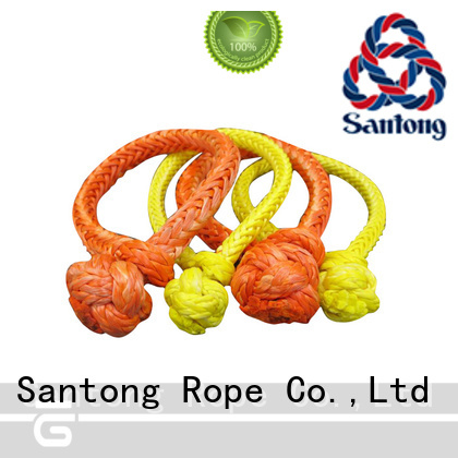 SanTong utility rope for sale series for vehicle