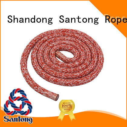 practical sailing rope factory for boat