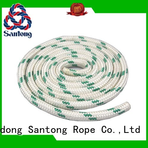 SanTong sailingsailboat sailboat rope inquire now for boat