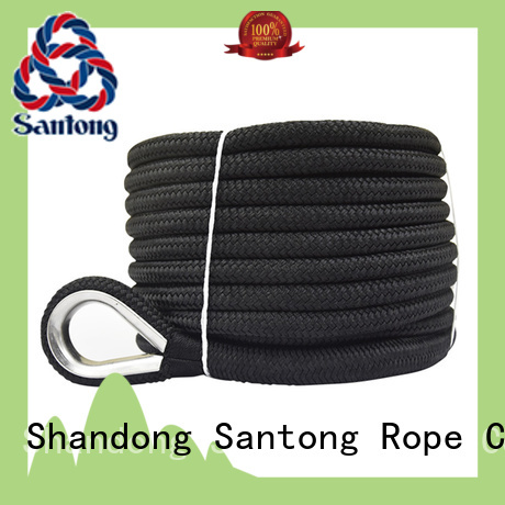 anchor lines and ropes anchor SanTong