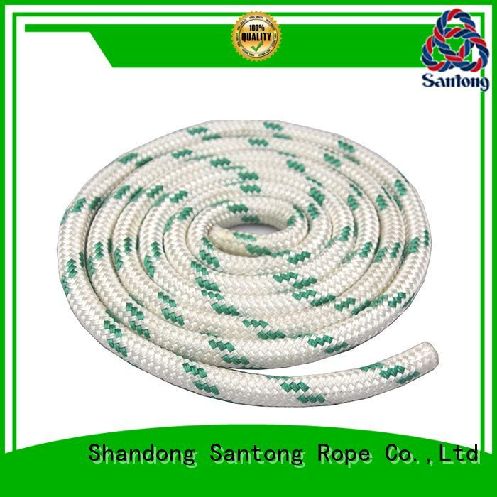 durable ropes with good price for boat