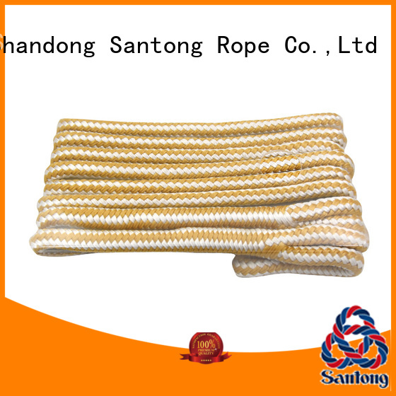 SanTong utility rope for sale inquire now for pilings
