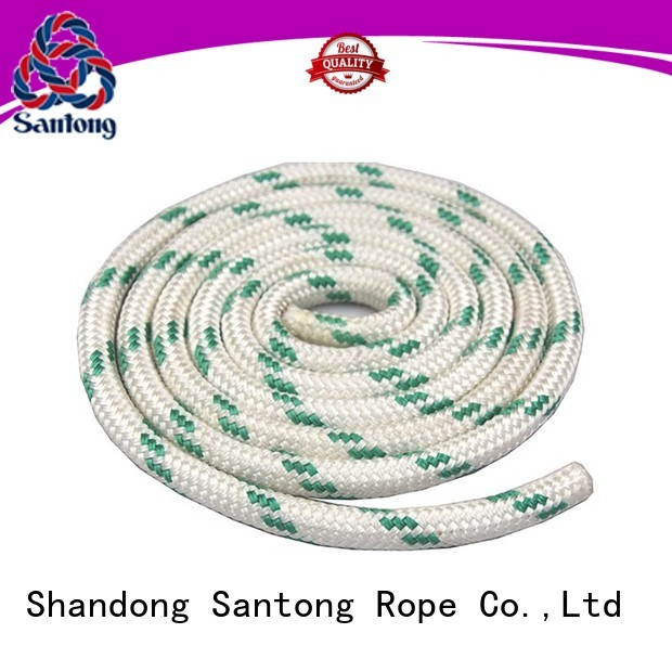high strength polyester rope polyester16 inquire now for sailing