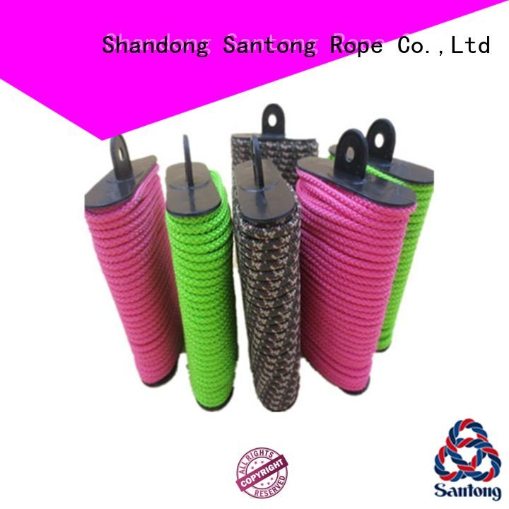 SanTong professional outdoor rope wholesale for outdoor