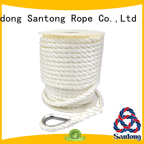 good quality marine anchor line wholesale for gas